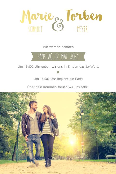 Reise einladung hochzeit Hochzeitseinladungen Reise